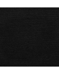 CUPRO YORYU - BLACK