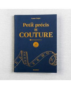 PETIT PRÉCIS DE COUTURE